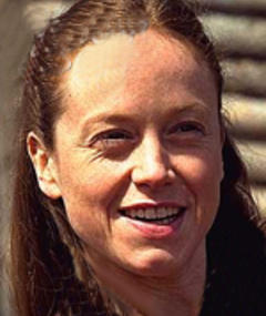 Photo of Deborah Pollitt
