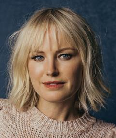 Photo of Malin Åkerman
