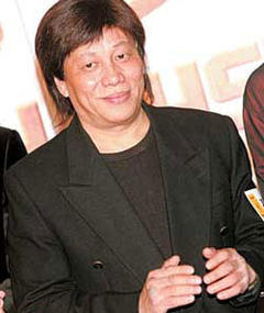 Photo of Leung Siu-Lung