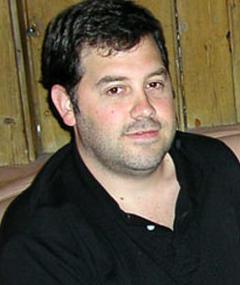 Photo of Jason Oremland