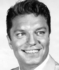 Photo of Guy Mitchell