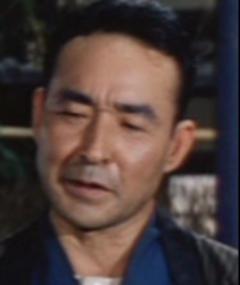 Photo of Koichi Mizuhara