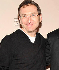 Photo of Howard Braunstein