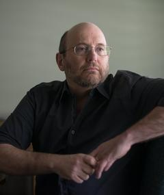 Photo of Kurt Eichenwald