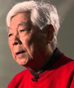 Photo of Hua Hui-ying