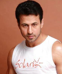Photo of Aryan Vaid