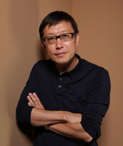Photo of Andrew Lau Wai-keung
