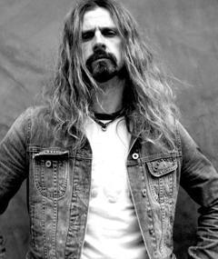 Photo of Rob Zombie