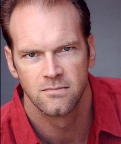 Photo of Tyler Mane