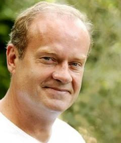 Photo de Kelsey Grammer