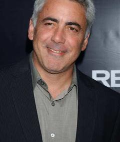 Photo of Adam Arkin