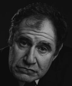 Photo of Richard Kind