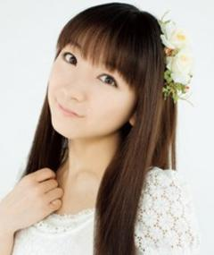 Photo of Yui Horie