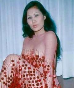 Lyn May adlı kişinin fotoğrafı
