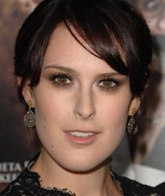 Photo of Rumer Willis