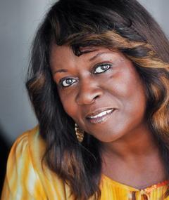 Photo of Aloma Wright