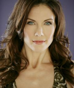 Photo of Stacy Haiduk