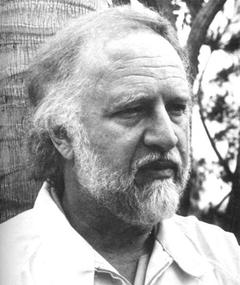 Foto von Richard Matheson