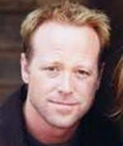 Photo of Mike Norris