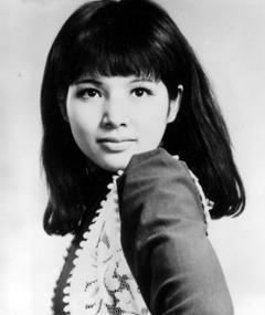 Photo of Yoko Ichiji