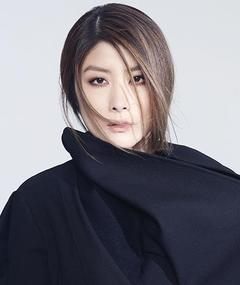 Photo of Kelly Chen