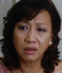 Photo of Yuen Qiu