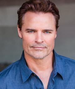 Photo of Dylan Neal