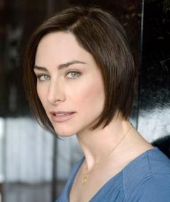 Photo of Joy Tanner