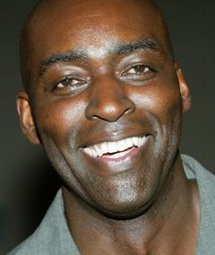 Photo of Michael Jace