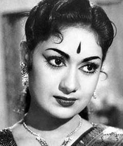 Photo of Savithri