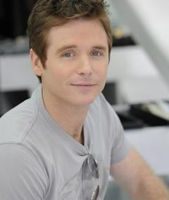 Photo of Kevin Connolly