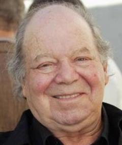 Photo of Larry Gelman