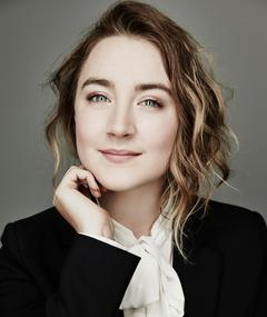 Photo of Saoirse Ronan