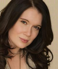 Photo of Monica Rial