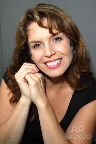 Megan gallagher pics 73