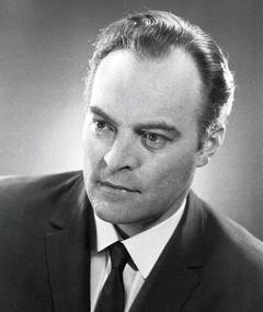 Photo of Rein Aren