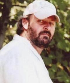 Photo of Kevin Tenney