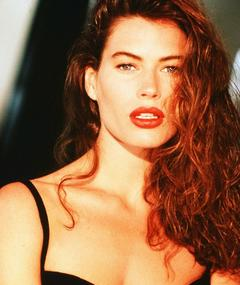 Photo of Carre Otis