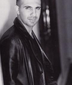 Photo of Anthony Azizi