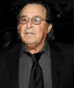 Photo of Paul Mazursky