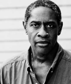 Photo of Tim Russ