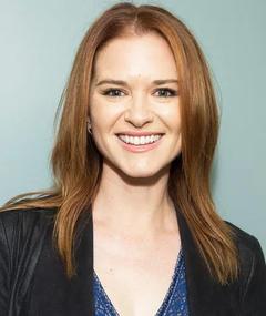 Photo of Sarah Drew
