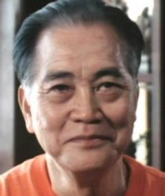 Photo of Lam Kau