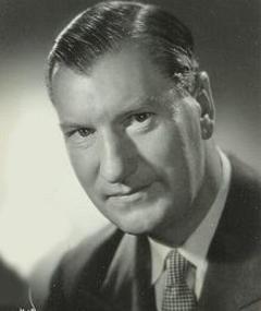 Photo of Sigge Fürst