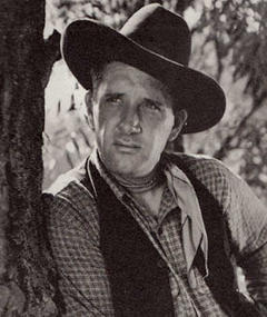 Photo of Jack Ingram