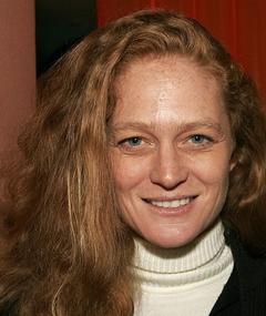 Photo of Kátia Lund