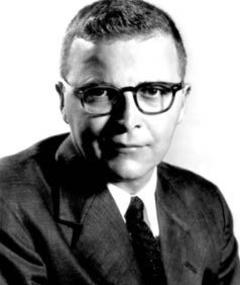Photo of Fred Coe