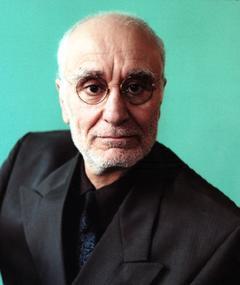 Photo of Yusef Bulos