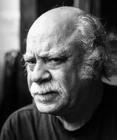 Photo of Tonico Pereira