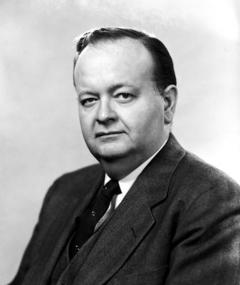 Photo of Robert Emhardt